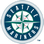 Seattle-Mariners Logo