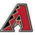 Arizona-Diamondbacks Logo