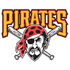 Pittsburgh-Pirates Logo