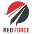 Trinidad and Tobago Red Force Logo
