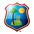 West-Indies Logo