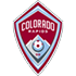 Colorado-Rapids Logo