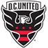 DC-United Logo