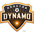 Houston-Dynamo Logo