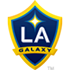 Los-Angeles-Galaxy Logo