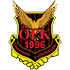 Logo Ostersunds-FK