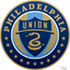 Philadelphia-Union Logo