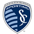 Sporting-Kansas-City Logo