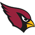 Arizona-Cardinals Logo