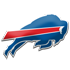 Buffalo-Bills Logo