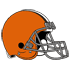 Cleveland-Browns Logo