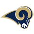 Los-Angeles-Rams Logo
