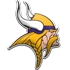 Minnesota-Vikings Logo