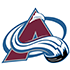 Colorado-Avalanche Logo