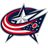 Columbus-Blue-Jackets Logo