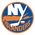 New-York-Islanders Logo