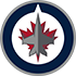 Winnipeg-Jets Logo