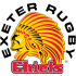 Exeter Chiefs Logo