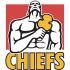 Gallagher Chiefs Logo