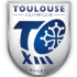 Toulouse Olympique Logo
