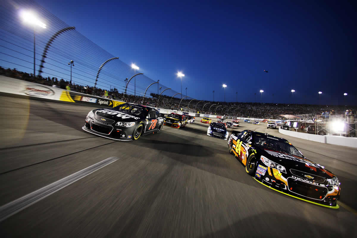 Nascar Live Stream Free >> Watch Nascar Live Streaming Free Motorsports