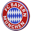 Bayern Munich Stream