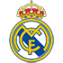 Real Madrid Stream logo